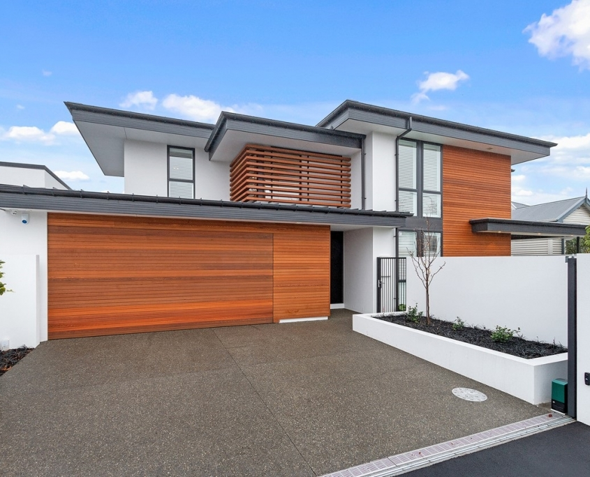 Red Rock Plastering Plastering Company Christchurch