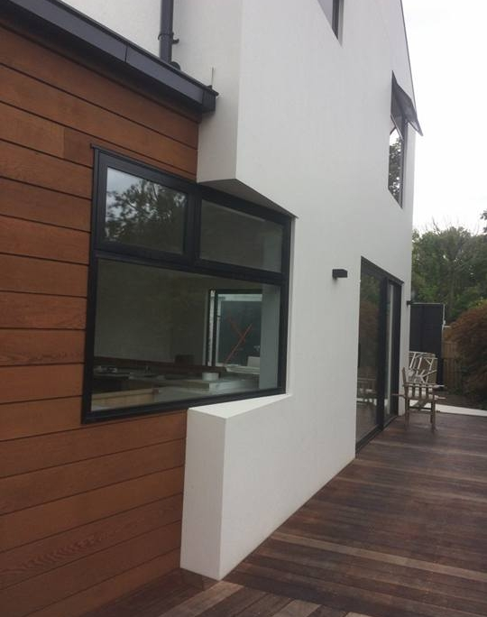 Exterior Cladding Christchurch. Resene's versatile applications are high performance and multi-purpose. Christchurch. Resene's versatile applications are high performance and multi-purpose.